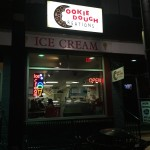 Cookie Dough Creations Naperville(Explored)
